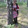 яна, 26, г.Гагарин