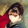 Диана, 23, г.Ярославль