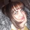Людмила, 24, г.Ростов-на-Дону