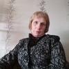 Ирина, 49, г.Ижевск