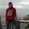 Андрей, 32, г.Сочи