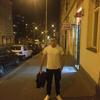 микола, 23, г.Прага
