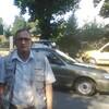 Виктор, 53, г.Ровно