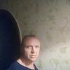 Олег, 41, г.Доброполье