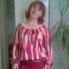 Валери, 35, г.Яготин