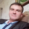 Юрий, 41, г.Житомир