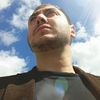 Ризван, 26, г.Псков