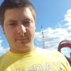 виталик, 22, г.Наро-Фоминск