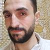 anwar, 50, г.Дамаск