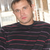 Александр, 33, г.Береговой