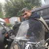 Алексей, 20, г.Магнитогорск