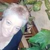 Ирина, 64, г.Ромны