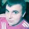 сергей, 29, г.Устюжна