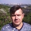 Anatoliy, 38, г.Киев