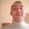 антон, 31, г.Калининград (Кенигсберг)