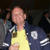 JohnD81, 36, г.Steenbergen
