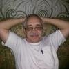 Василий, 56, г.Пангоды