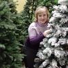 Светлана, 51, г.Алексин