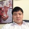 Алмазбек, 26, г.Экибастуз