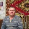 николай, 59, г.Жуков