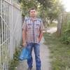 Андрей, 36, г.Снежное