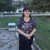 Galina, 55, г.Резина