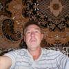 юрий, 46, г.Нарткала