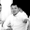 Капарбек, 31, г.Бишкек