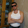 Аntonio, 32, г.Павлодар