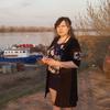 Агадуллина Лилия, 38, г.Дюртюли