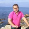 Виталий, 44, г.Черноморское