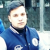 Islomxon, 20, г.Ташкент