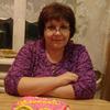 Анна, 58, г.Заринск