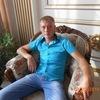 Иван, 25, г.Сатка