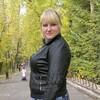 Хорошая, 26, г.Иркутск
