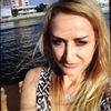 Ольга, 55, г.Нью-Йорк
