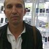 Влад, 47, г.Уссурийск