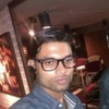 aakar.shrikant, 30, г.Бхопал