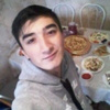Мухаммад, 17, г.Лангепас