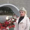 Татьяна, 34, г.Архангельск