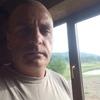 Sergei, 40, г.Коркино