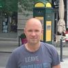 Юра, 43, г.Киев