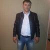 Рома, 31, г.Уфа