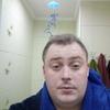 Евгений, 28, г.Краматорск