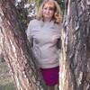 Елена Царь, 46, г.Смела