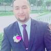 Баубек, 28, г.Атырау