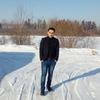Миша Наимов, 21, г.Шелехов