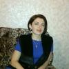 Juliette, 30, г.Харьков