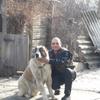 Юрий, 57, г.Невинномысск