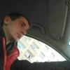 Mukola, 23, г.Ивано-Франковск